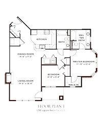 2 bedroom floor plan two bedroom house floor plans sencedergisi com