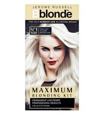 hair highlighters hair dye hair beauty u0026 skincare boots