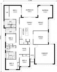 house plans with butlers pantry stylemaster homes lakeview 29 butler pantry floor plan house