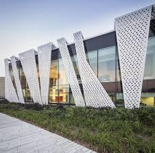 Building Designs Best 25 Modern Buildings Ideas On Pinterest Modern Architecture