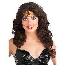 Wonder Woman Makeup For Halloween by Buy Wonder Woman Crown Tattoo