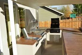amazing diy outdoor kitchen cabinets sage interior inc