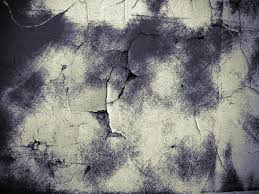 wall texture 1 by insan stock on deviantart