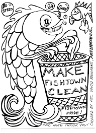 green coloring page art sphere inc go green coloring sheet