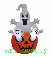 compare prices on yard ghosts online shopping buy low price yard