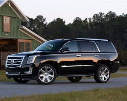 cadillac escalade performance upgrades 2018 cadillac escalade review engine specs release date