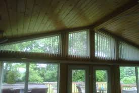 Blinds For Angled Windows - local page