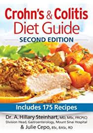 low residue diet cookbook 70 low residue low fiber healthy