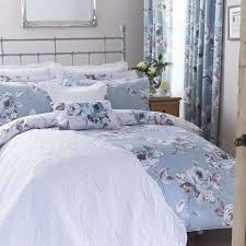 shabby chic bedding dunelm