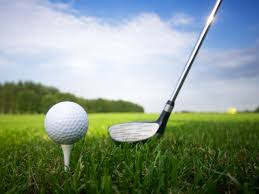 25 best golfhomeconnect images on pinterest golf courses golf