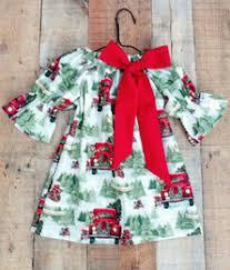 discount christmas tree tutu dress 2017 christmas tree tutu