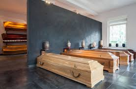 cheap funeral homes cremation is an alternative to the traditional burial service and