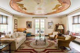 Crest Home Design New York Pew Family U0027s Rocky Crest Mansion In Gladwyne Now 4 9m Curbed Philly