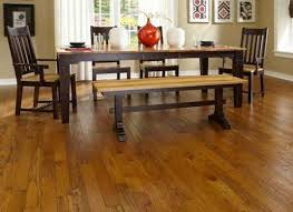 34 best flooring images on hardwood floors oak