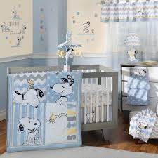 Snoopy Nursery Decor My Snoopy By Lambs Lambs