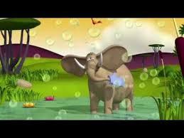film animasi gazoon gazoon os melhores eps youtube
