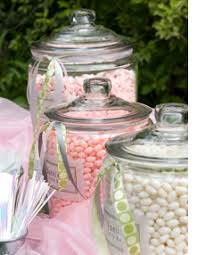 where to buy candy online pink candy candywarehouse