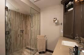 shower doors u0026 enclosures tri city glass u0026 door