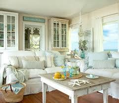 ocean themed home decor beach living room decorating ideas 1000 ideas about beach themed