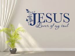 wall designs christian wall christian wall decals
