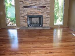 Colored Laminate Flooring Furniture U0026 Accessories Pros And Cons Is Laminate Flooring