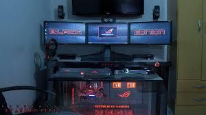bureau gaming pc de bureau gamer of bureau pc gamer deplim com