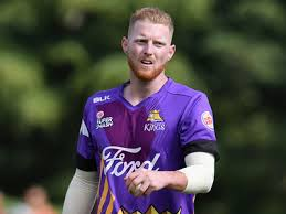ben stokes england u0027s ben stokes charged with affray over