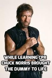 Chuck Norris Memes - 100 most hilarious chuck norris memes ever funnypicsonly