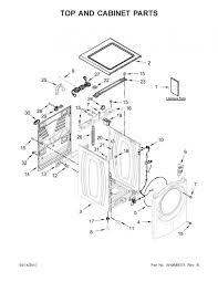 eed4400wq0 wiring diagram wiring diagram whirlpool eed4400wq0
