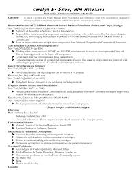 assistant preschool teacher resume skiba cover resume 2015