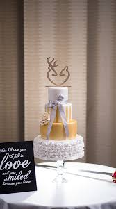 wedding cake edinburgh wedding cakes edinburgh bespoke designs for your wedding day