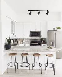 minimalist house interior how to decorate a minimal interior with personality minimalism