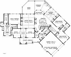 1800 square foot house plans house plan fresh house plans under 1400 square feet house plans
