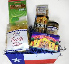 grilling gift basket gifts gift baskets food gifts food
