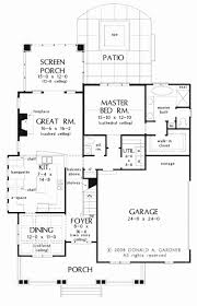 find home plans 21 best of how do you find floor plans on an existing home