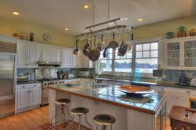 Cottage Kitchens Designs 501 Custom Kitchen Ideas For 2017