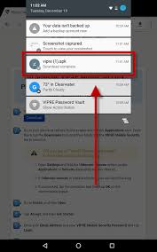 vipre apk how to sideload vipre mobile security support