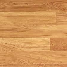scenic plus laminate flooring meze