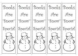 printable bookmarks for readers 167 best bookmarks images on pinterest printable bookmarks livros