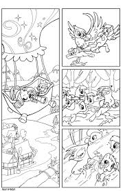 comic book coloring pages comic coloring pages virtren com