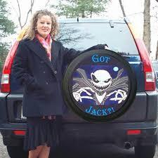 tire cover for honda crv honda crv spare tire cover custom tire covers