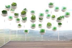 garden design garden design with balcony vegetable garden ideas