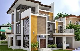 latest home design trends 2014 trend italy home design top ideas new trends current modern house