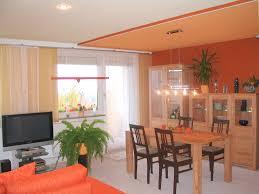 Wohnzimmer Bar Z Ich Kalkbreite Wohnzimmer Zweifarbig Seldeon Com U003d Elegantes Und Modernes