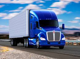 cost of new kenworth truck kenworth makes bendix collision mitigation system standard on t680