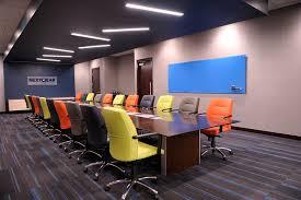 nextgear floor plan nextgear capital carmel in executive board room bulkhead