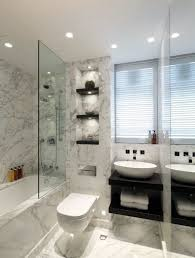 Kelly Hoppen Kitchen Design Glamorous Bathrooms By Kelly Hoppen To Copy Decor10 Blog