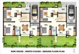 multi family modular homes floor plans u0026 manufacturers