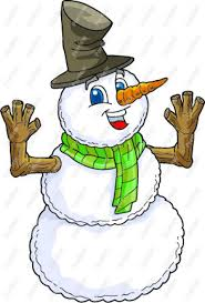 graphics snowman cartoon graphics www graphicsbuzz