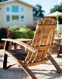 Adirondack Chairs Asheville Nc by Great And Intriguing Adirondack Wine Barrel Chairs Meant For
